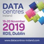 DataCentres Ireland