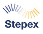Stepex
